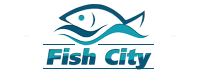 http://fish-city.by/